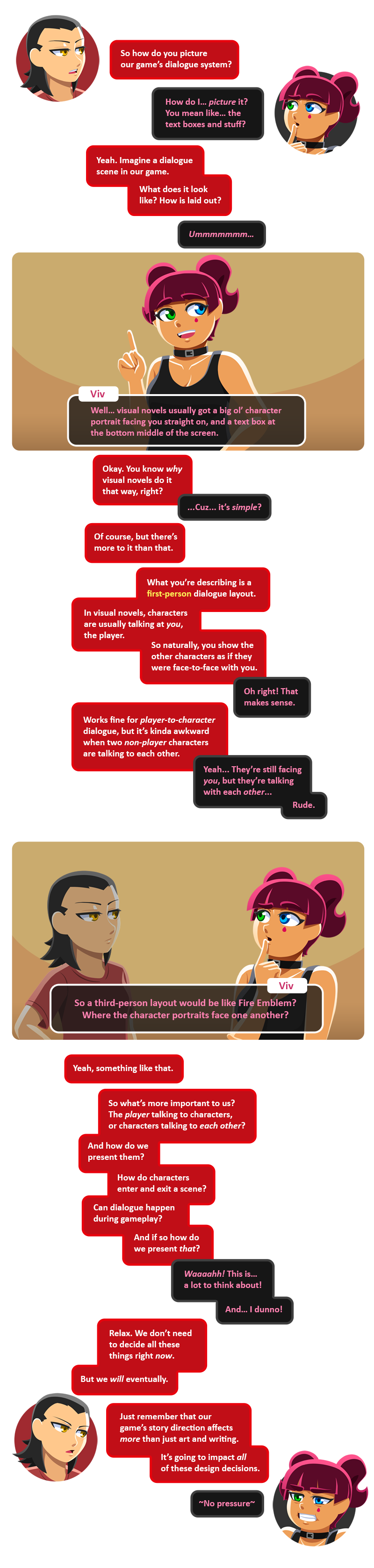 Chapter 4 – 8
